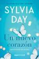 Sylvia Day - Un nuevo corazón