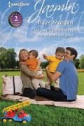Un padre para sus hijos / Por el bien del bebé