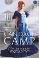Candace Camp - Un perverso encanto