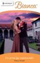 Robyn Donald - Un príncipe enamorado