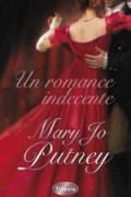 Un romance indecente