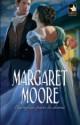 Margaret Moore - Un rufián para la dama