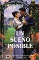 Deborah Hale - Un sueño posible