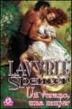 Lavyrle Spencer - Un verano, una mujer
