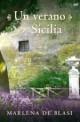 Marlena de Blasi - Un verano en Sicilia