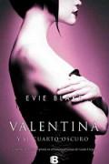 Valentina y el cuarto oscuro