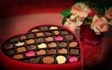 ¿Sabías que…? La historia de San Valentín