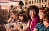 La serie de Netflix basada en los libros de Elísabet Benavent llega el 8 de mayo