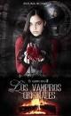 Antonia Romero - Los vampiros originales