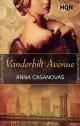 Anna Casanovas - Vanderbilt Avenue