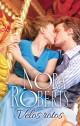 Nora Roberts - Velos rotos
