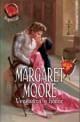 Margaret Moore - Venganza y honor