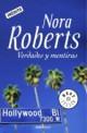 Nora Roberts - Verdades y mentiras