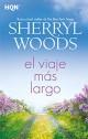 Sherryl Woods - El viaje más largo