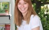 Entrevistamos a la escritora Kate Danon