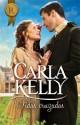 Carla Kelly - Vidas cruzadas