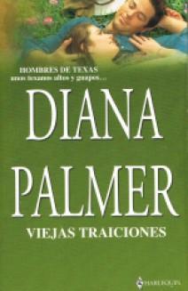 Diana Palmer - Donovan