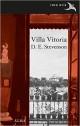 D. E. Stevenson - Villa Vitoria