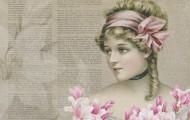 Encuesta: Romántica histórica