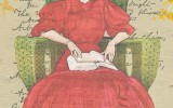 Un día de romántica: Esto es Literatura