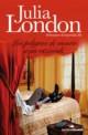 Julia London - Los peligros de mentir a un vizconde