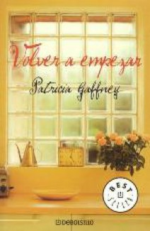 Patricia Gaffney - Volver a empezar