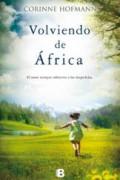 Volviendo a África