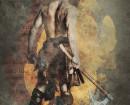 Novelas románticas de vikingos que te recomendamos