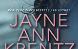 Lo Nuevo de Jayne Ann Krentz: When All The Girls Have Gone