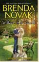 Brenda Novak - When we touch