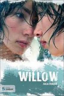 Julia Hoban - Willow