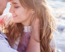 Recomendamos 5 novelas románticas que transcurren en la Universidad
