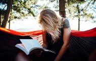 La sufrida lectora romántica