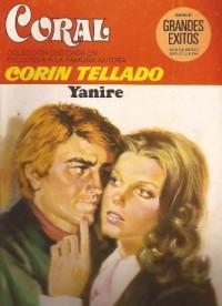 Yanire