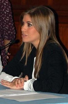 Yara Medina: Entrevista