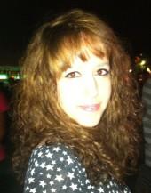 Yasmina Llacer Rojas