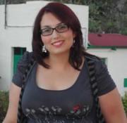Yz Herrera