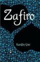 Kerstin Gier - Zafiro