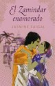 Jasmine Saigal - El zamindar enamorado